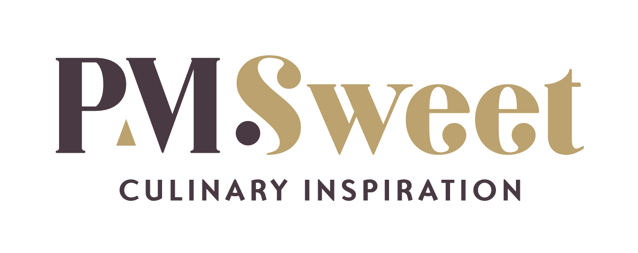 PMSweet Logo