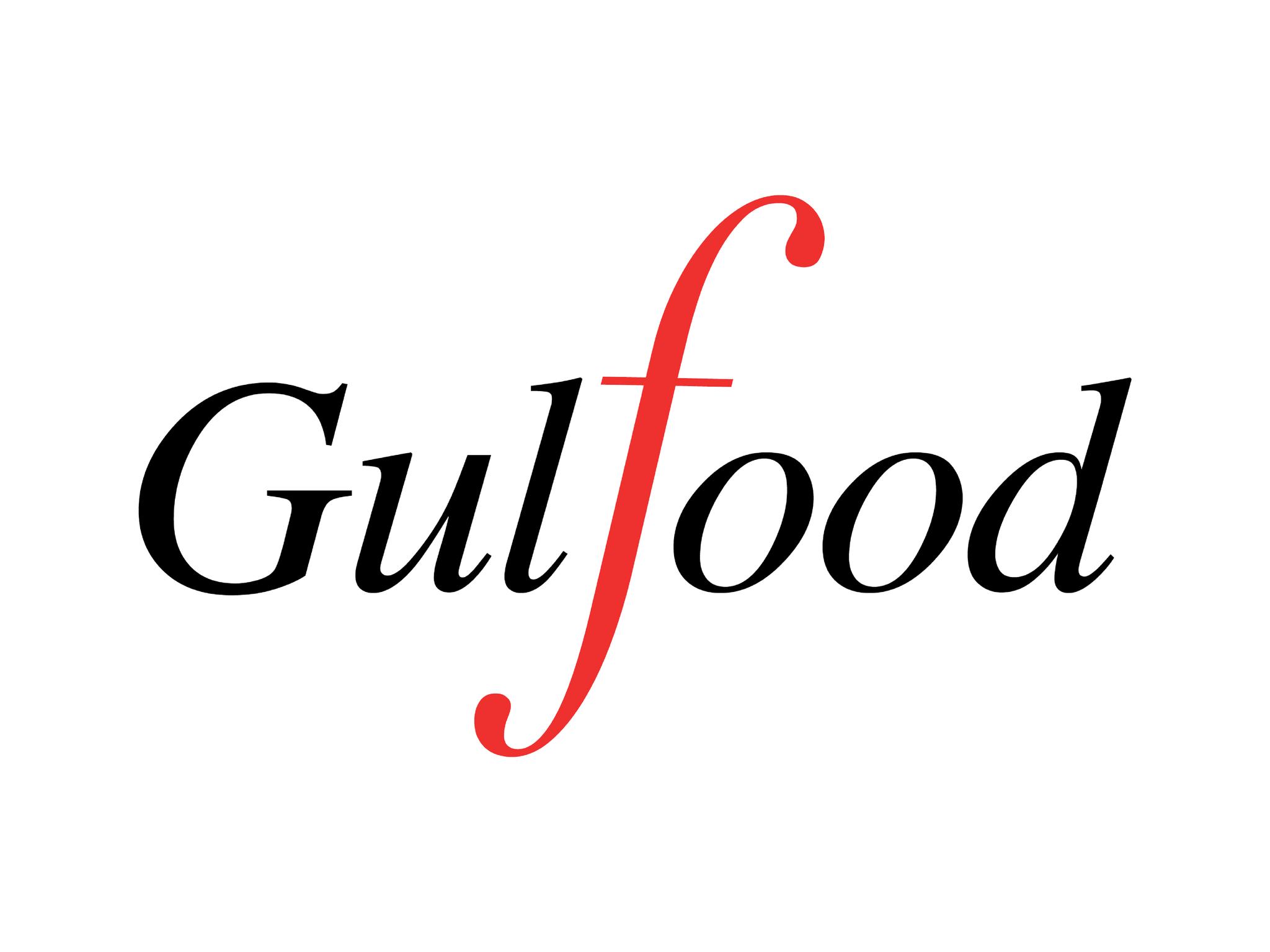 Dubai Gulfood : 13-17 February 2022